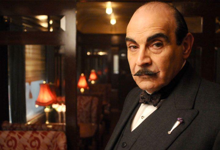 Hercule Poirot Flower Vase Lapel Pin The Lapel Vase Is Called A