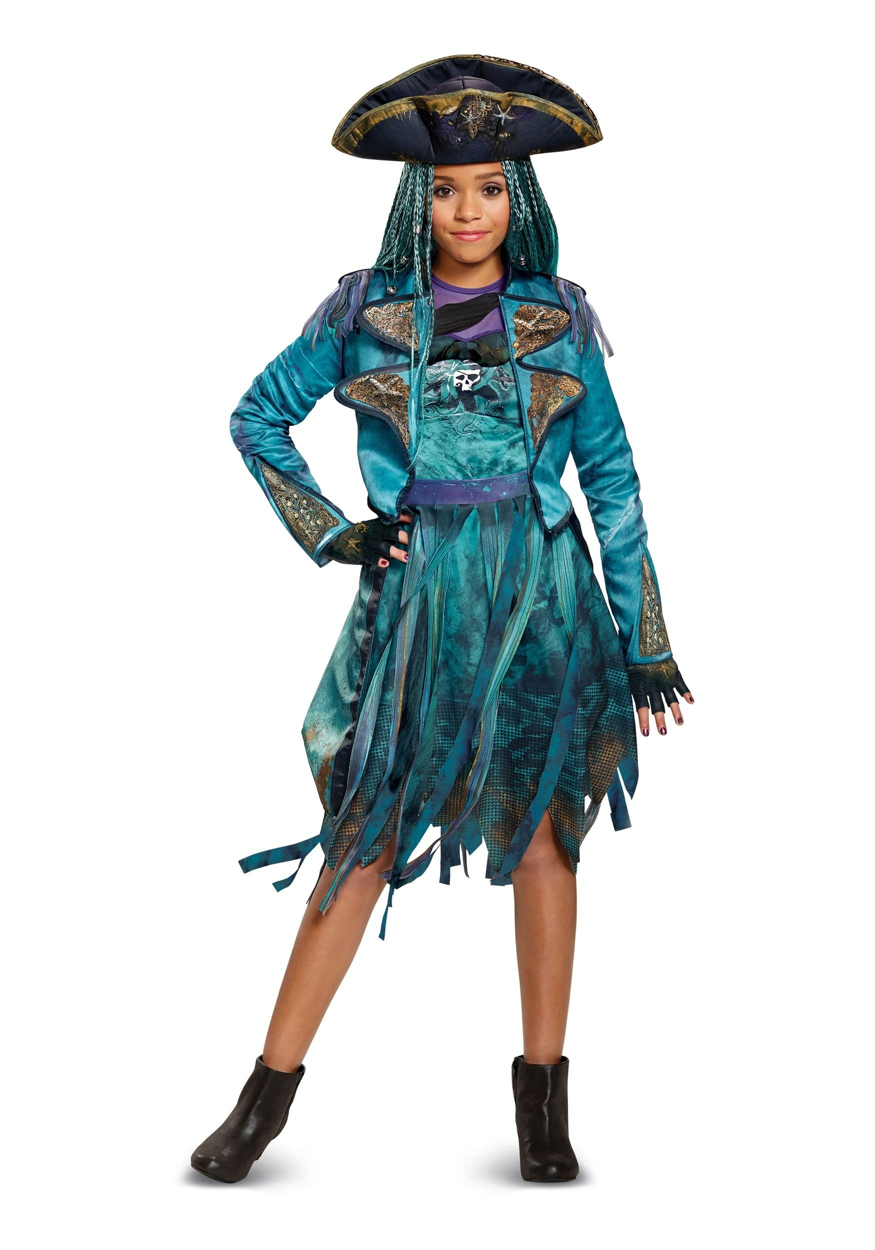 Pin By Cindy Bunch On Halloween Costume Pinterest Costumes