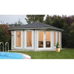 Photo of Design garden houses