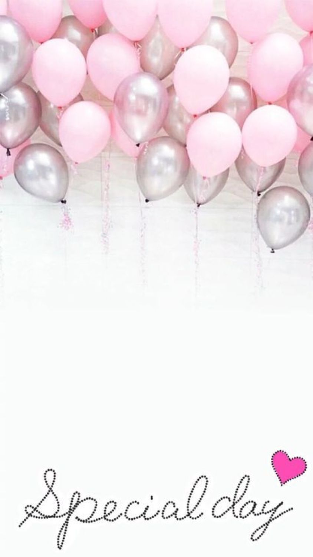 Birthday Spruch Geburtstag 25 Ideas Happy Birthday Wallpaper