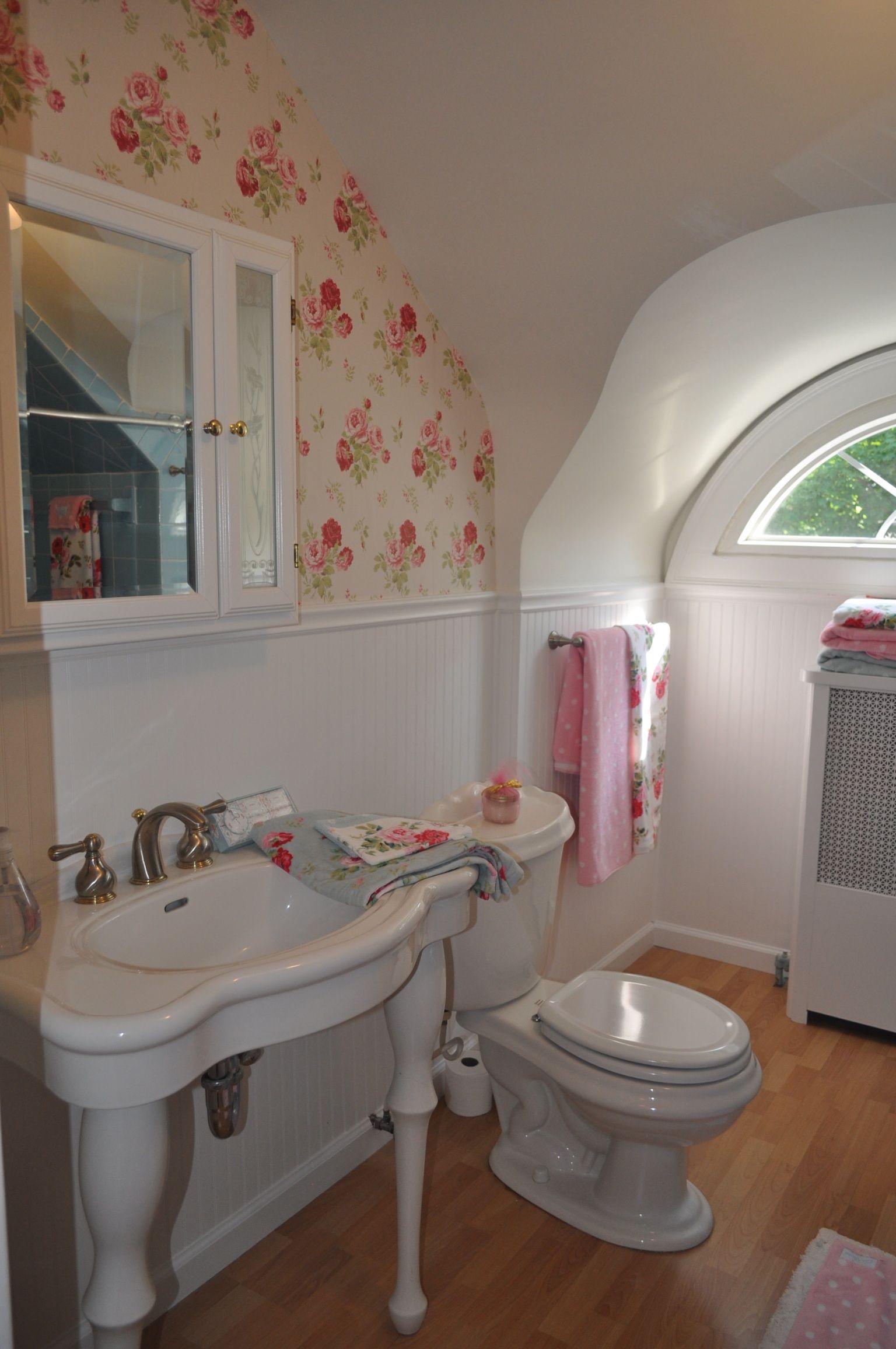 20 Perfect Vintage Look Bathroom Tile Samples | interior design ...