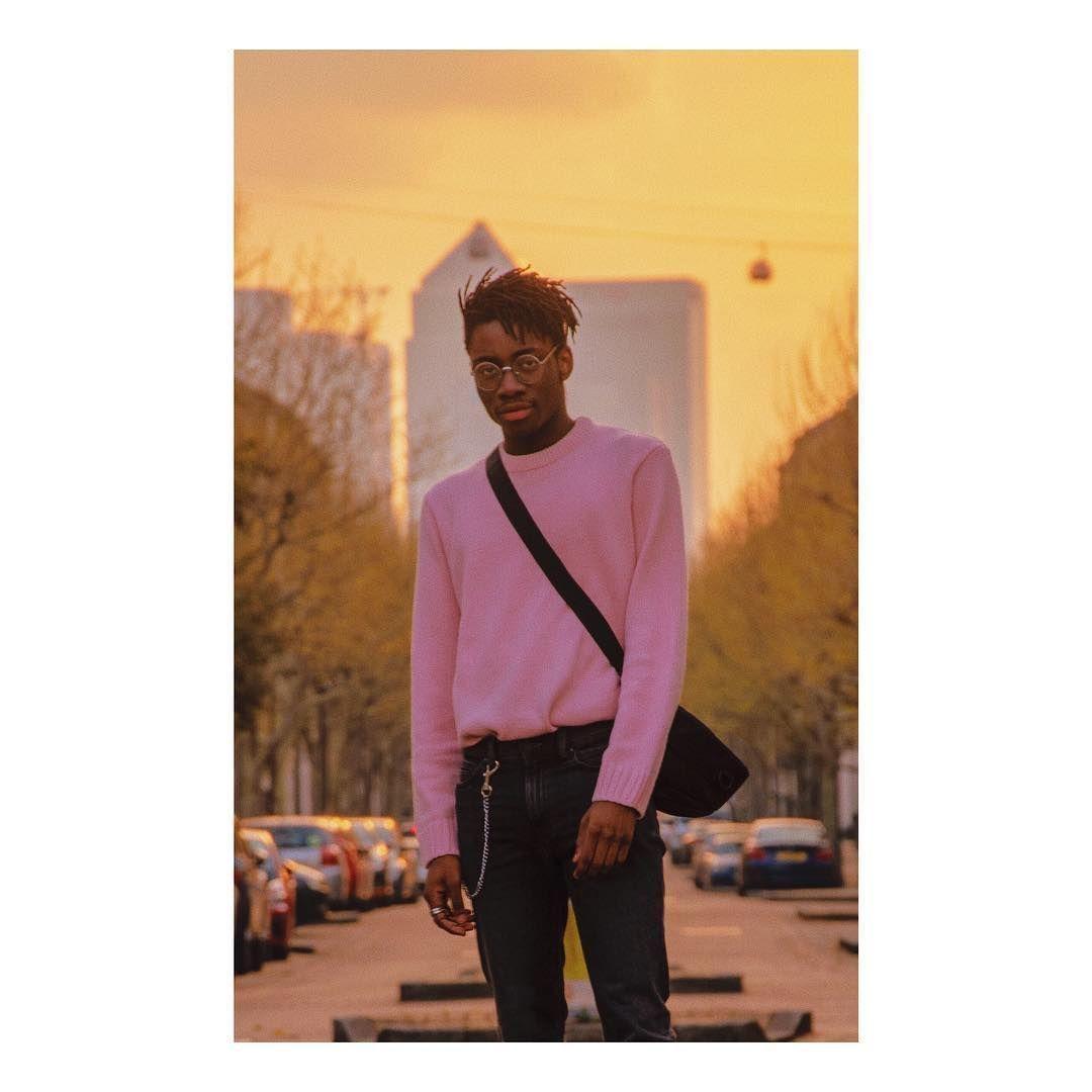 I miss Chowder that was a god tier cartoon :( : @jxnny.skrt . . . #dslrphotography #photooftheday  I miss Chowder that was a god tier cartoon  : @jxnny.skrt . . .  #dslrphotography #photooftheday #photography #portraitphotography #wlyg #uk_ports #portrait #sunset #london #urban #urbanphotography #chowdercartoon I miss Chowder that was a god tier cartoon :( : @jxnny.skrt . . . #dslrphotography #photooftheday  I miss Chowder that was a god tier cartoon  : @jxnny.skrt . . .  #dslrphotography #photo #chowdercartoon