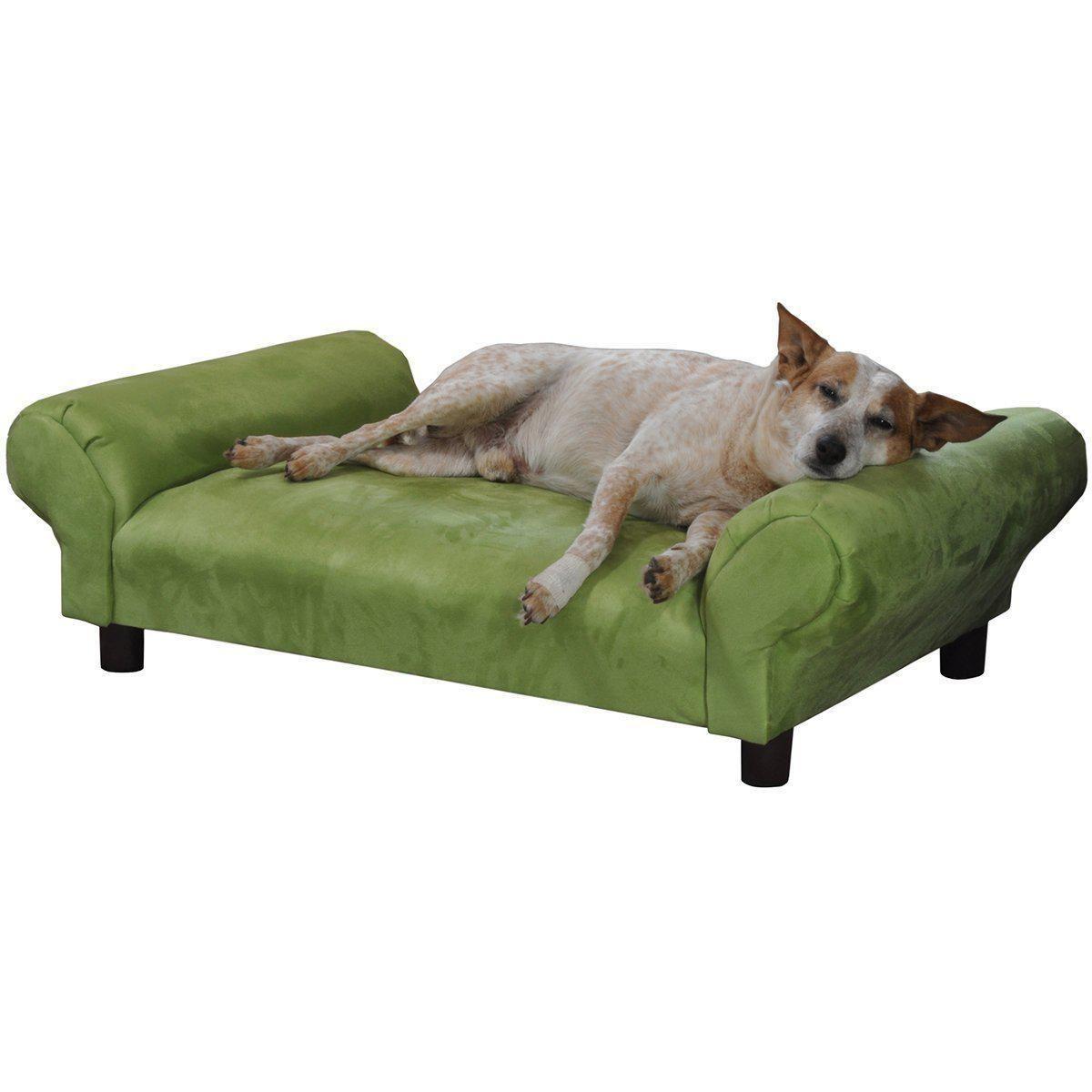 Isadora Dog Day Bed
