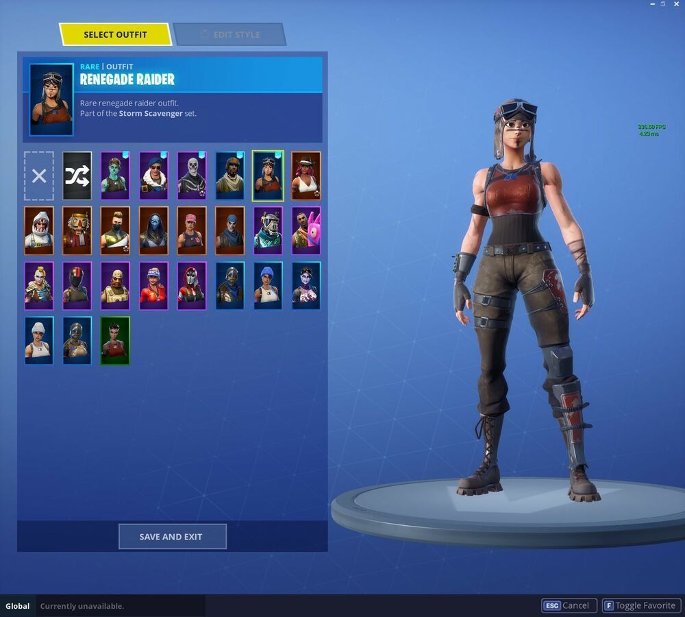 23++ Epic games account settings ideas