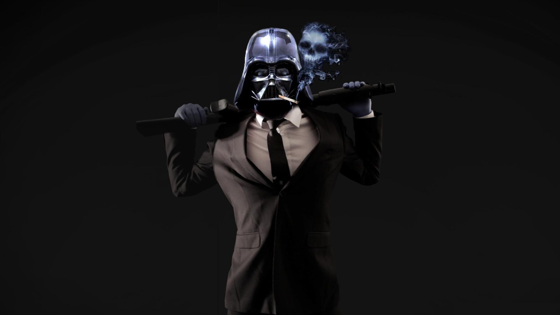 Darth Vader 4k Wallpaper Pc Gallery Darth Vader Wallpaper Darth Vader 4k Wallpaper Star Wars Wallpaper