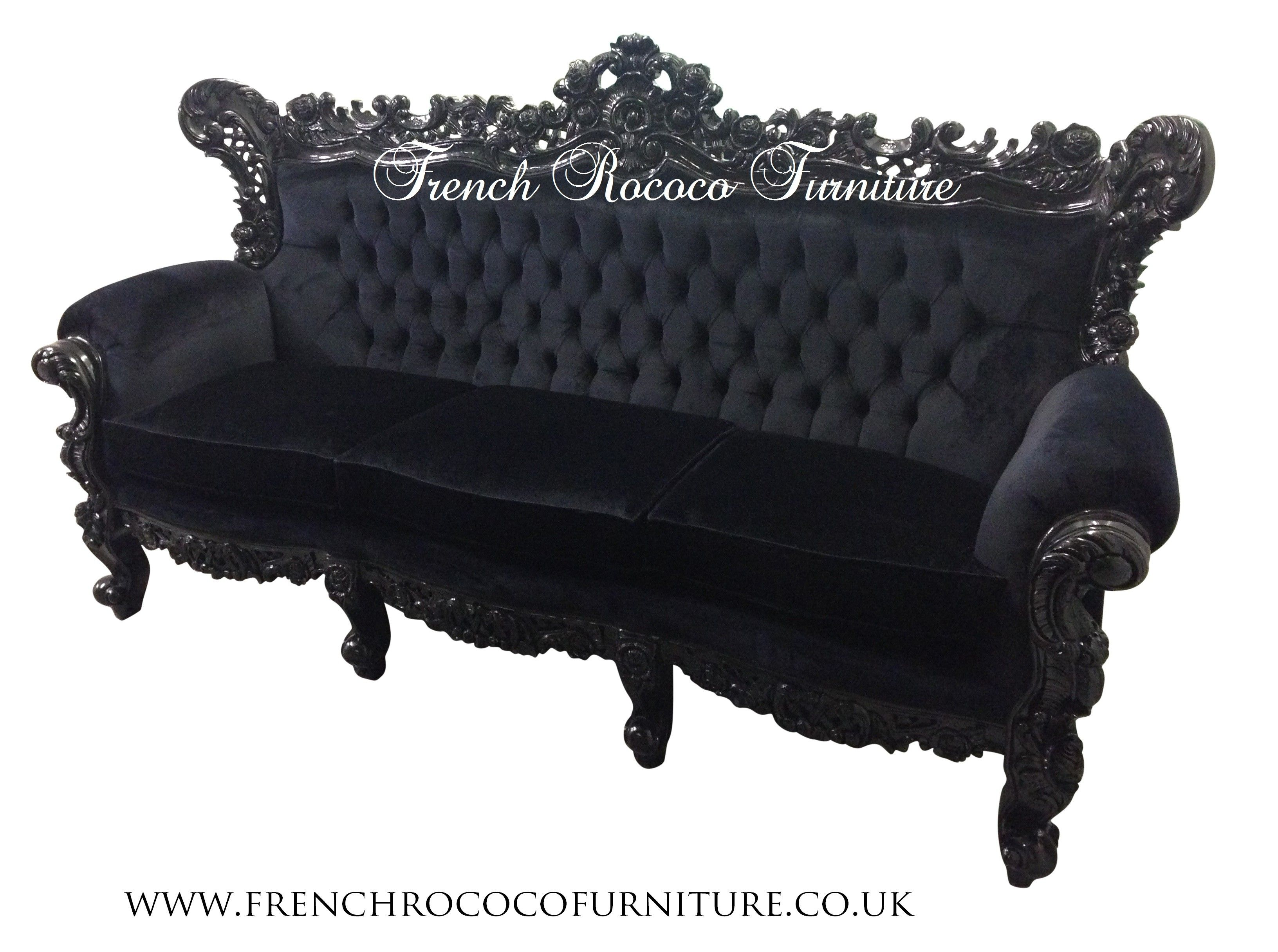 13 best French Rococo Furniture images on Pinterest