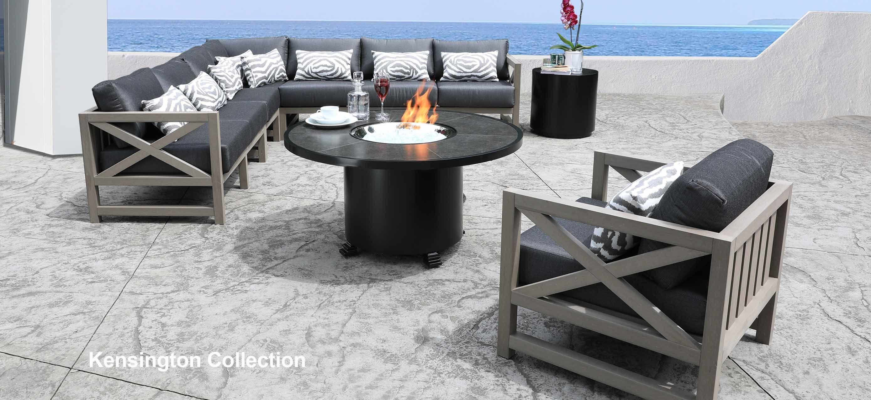 Casual Patio Furniture Grand Bend Patio Furniture For Sale