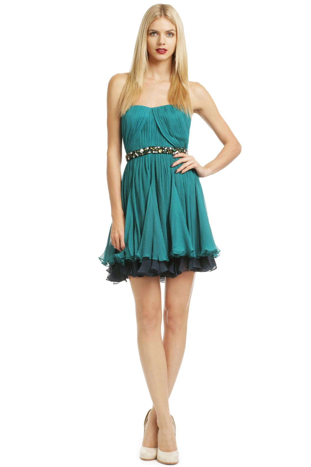 Dance With Me Dress | Dancing, Turquoise shorts and Short formal dresses