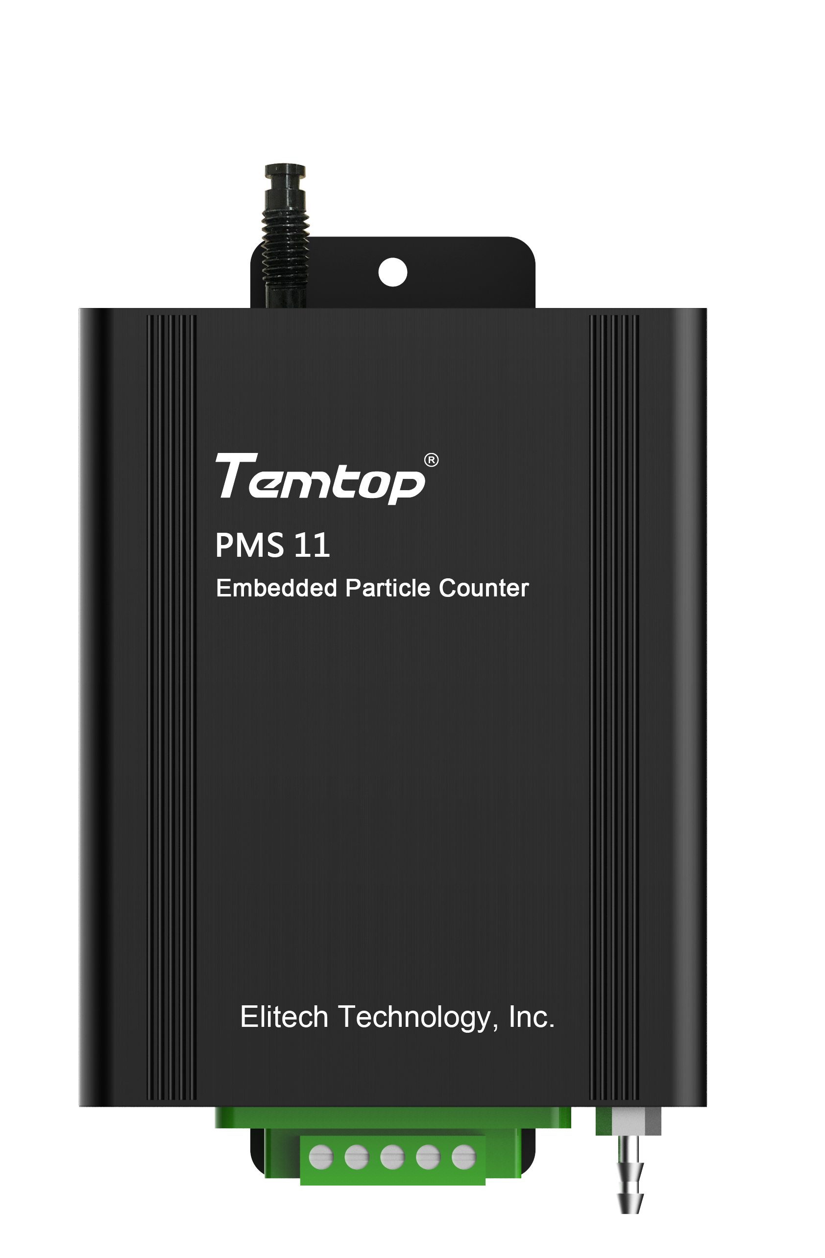 Temtop PMS11 Embedded Particle Counter Multi Channel