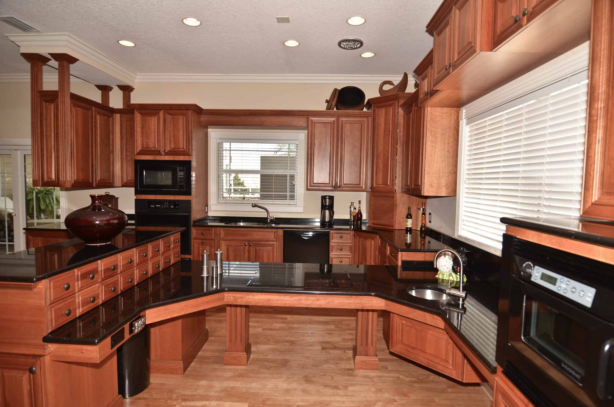 Universal Design Kitchen Cabinets Wheelchair Accessible Housing And Universal Design Homes At