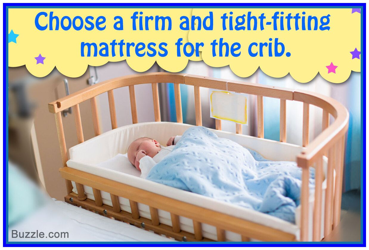 56 Reference Of Crib Mattress Size Standard In 2020 Mattress Sizes Cribs Crib Mattress