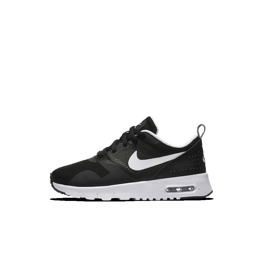 Nike Shoes Baby : Nike Clearance Sale