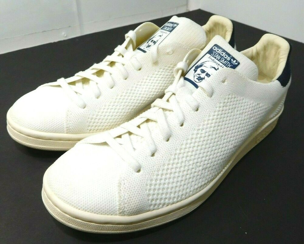 Men's Adidas Special edition Stan Smith