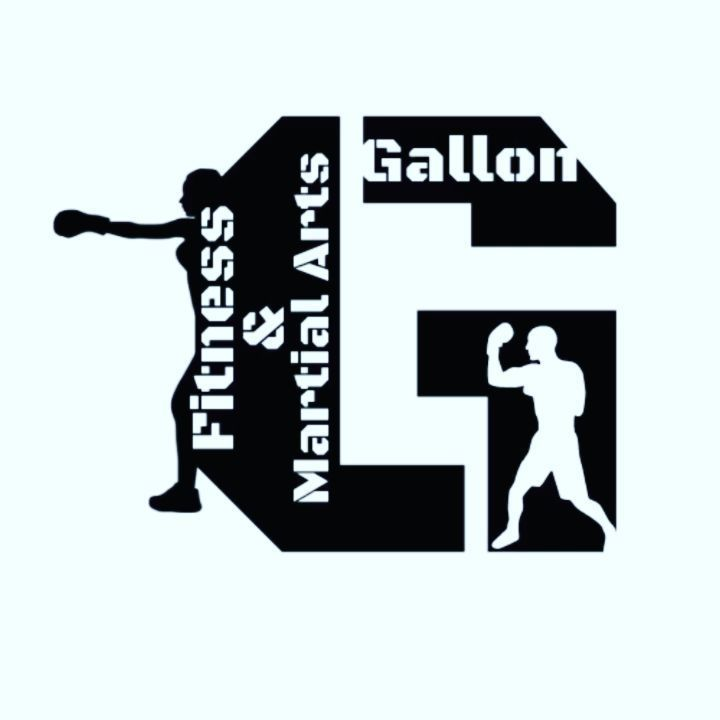 Combat Fit (Gallon Fitness And Martial Arts - @gurjitgallon  Let's all get active Find out more abou...