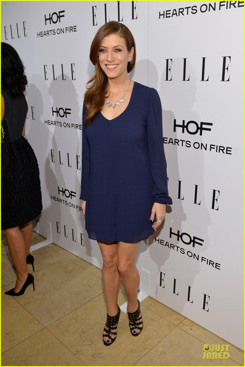 Hacked Kate Walsh naked (67 photos), Topless, Hot, Twitter, bra 2015