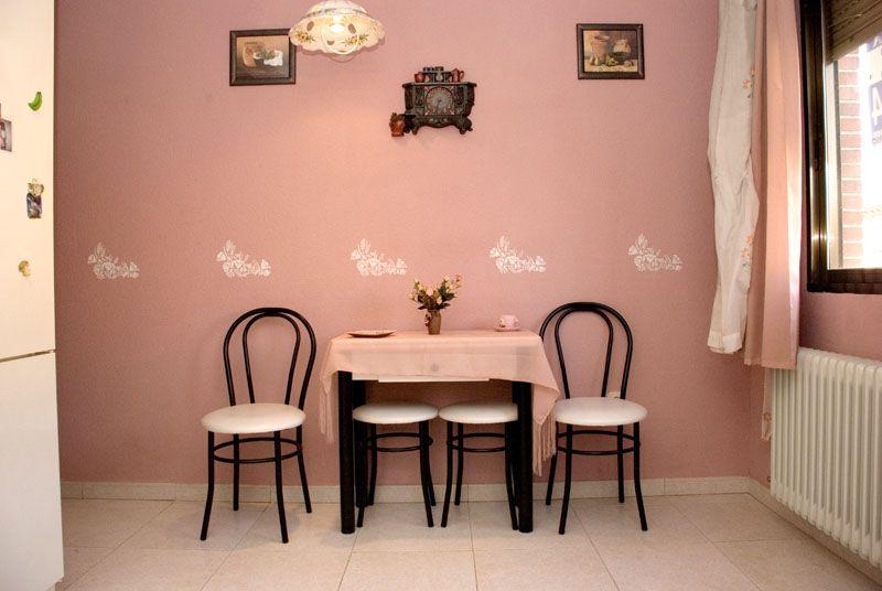 Foto reportajes de arquitecturas dise o y decoracion de for Despachos de diseno de interiores df