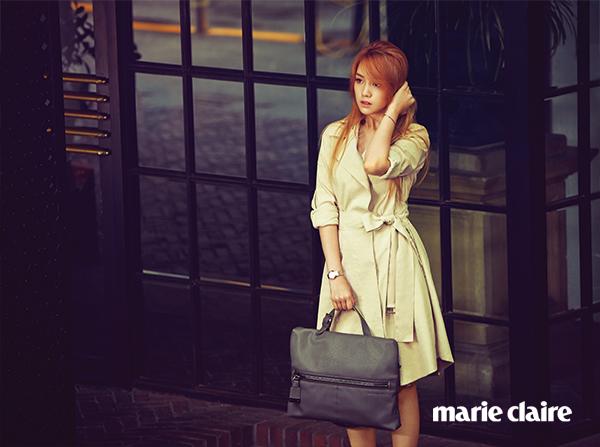 girls-day-minah-marie-claire-magazine-august-2015-photoshoot (1)