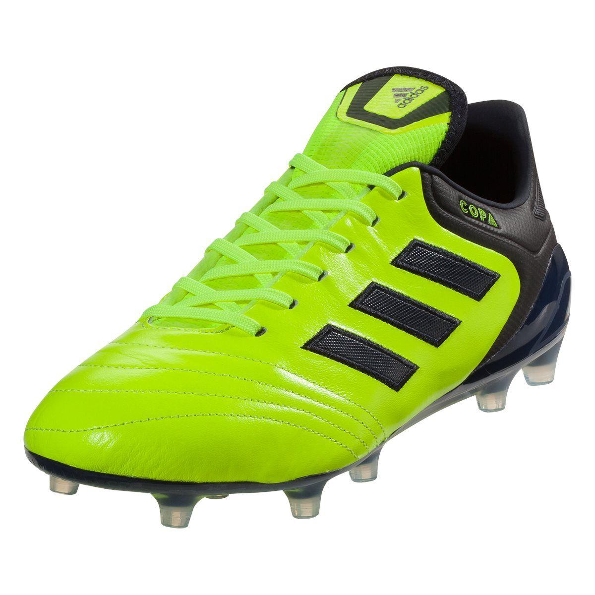 Fg 17 Copa Storm Adidas Soccer 1 Pack Cleats Chivas Ocean 4qIAIZgwY