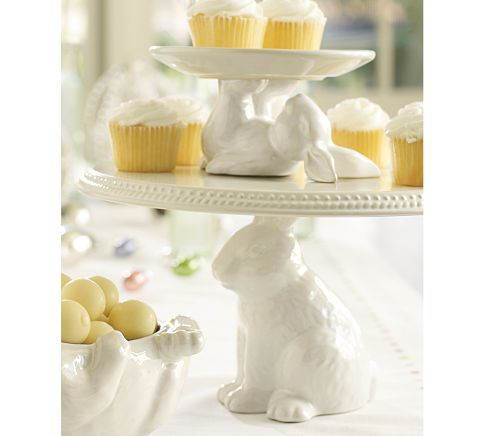 Easter entertaining made easy by Pottery Barn! Shop everything you need and receive free shipping