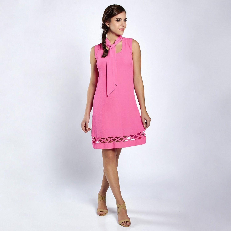 Bonito Ganar Vestidos De Dama Modelo - Colección de Vestidos de Boda ...