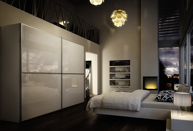Furniture Showrooms | Home Furniture Solutions | Imported Furniture ...
