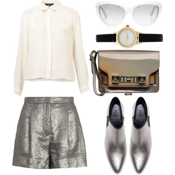 """""""10042013"""" by thepiehole on Polyvore"""