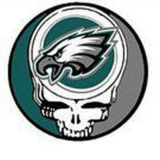 quality design f232b a3978 Eagles #Stealyourface | Philadelphia Eagles | Nfl ...
