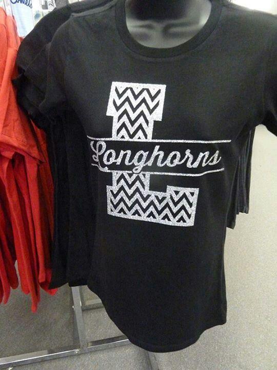 198e84419 School T-Shirt Designs | pinned by lisa peay | Spirit Shirts ...