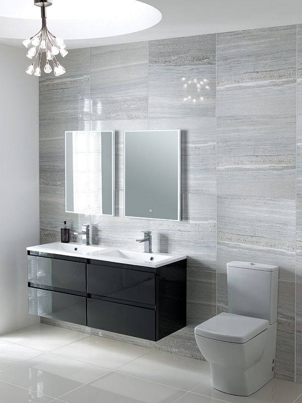 high gloss grey bathroom cabinets grey bathroom furniture search home extention 23322