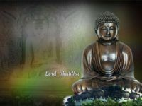 Lord Buddha Wallpapers 1359540961