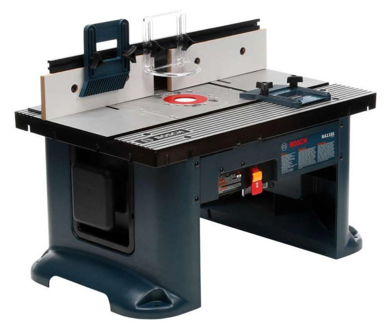Bosch ra1181 router table review router tables decking bosch ra1181 router table review router tables greentooth Choice Image