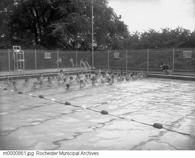 Pin By Janis Joplind On My Favorite Places In 2020 Valley Park Park Swim Lessons