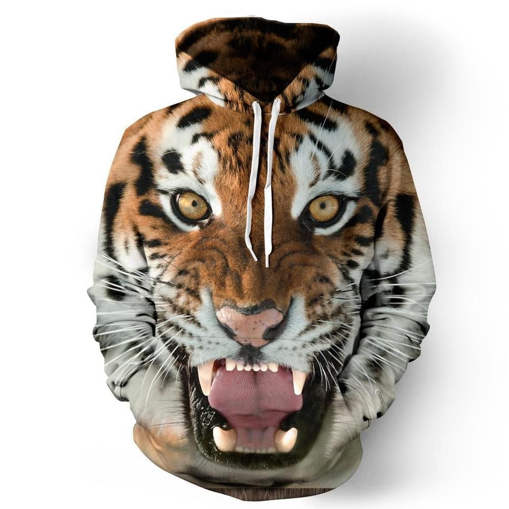 Drawstring hoodie with kangaroo pocket featuring ribbed waistband and cuffs. Our full-print hoodies are uniquely crafted using a special sublimation technique to transfer our full-print designs into a deep, rich and lasting piece of wearable art. | eBay!