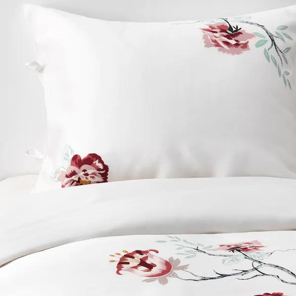 queen double queen ikea bed linen