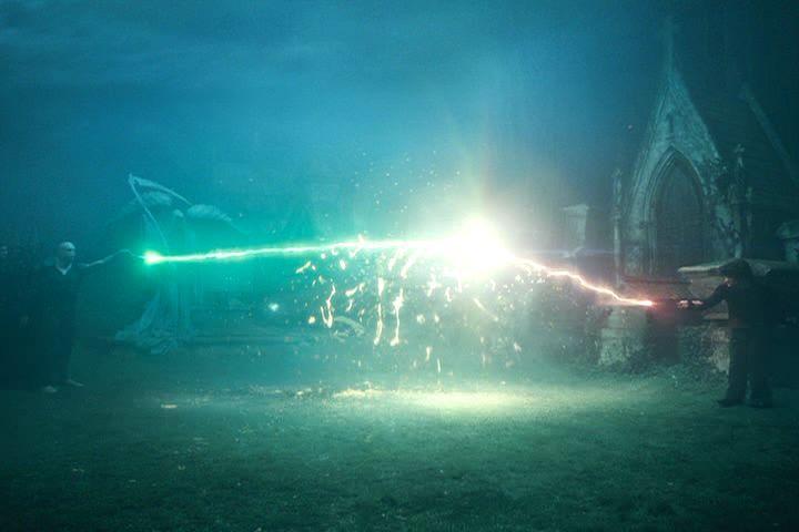 Little Hangleton Graveyard Harry Potter Voldemort Goblet Of Fire Harry Potter Wiki