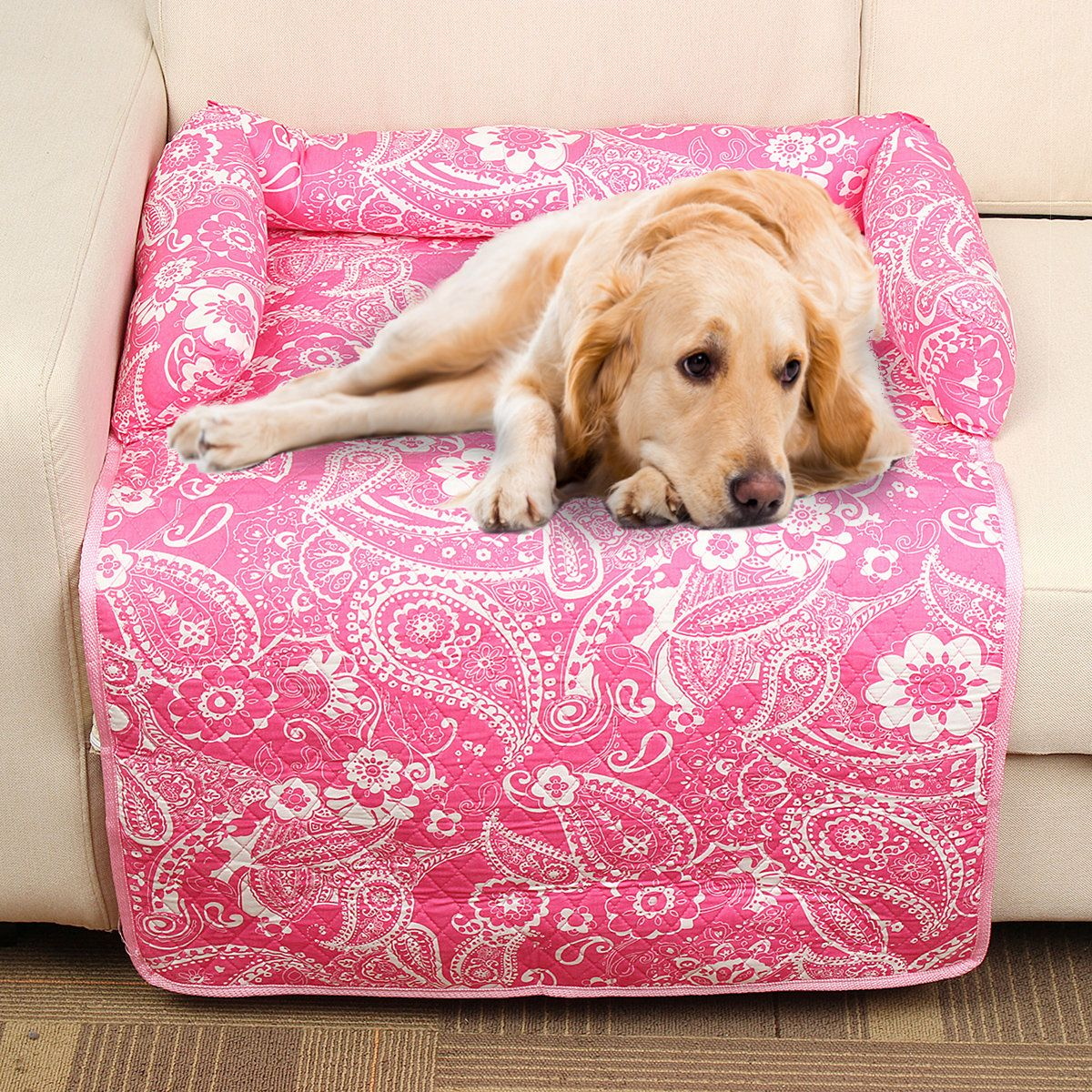 Collection Of Specific Collection Page At Best Prices Newchic Com Mobile Cat Sofa Bed Pet Sofa Sleeping In Bed