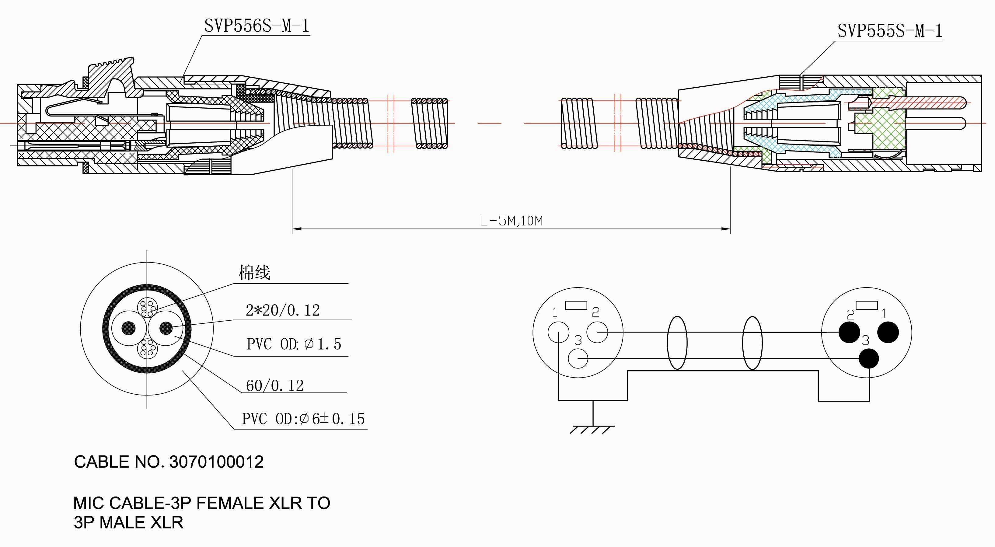 Wiring Diagram Outlets Beautiful Wiring Diagram Outlets Splendid Line Wiring Diagram Help Signalsbra Electrical Wiring Diagram Diagram Trailer Wiring Diagram
