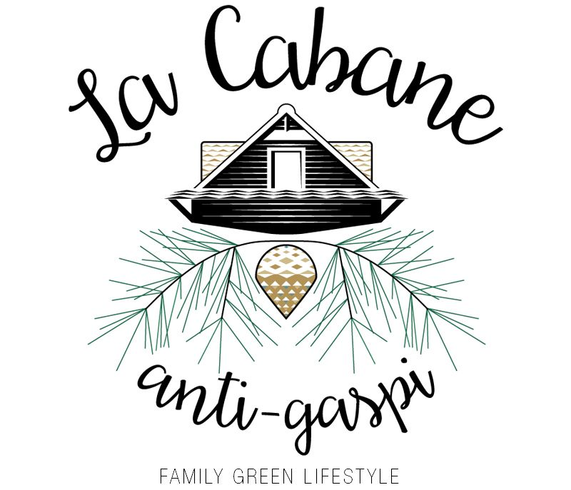 Family green lifestyle