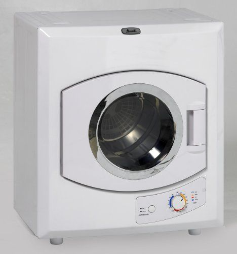 Best Washers And Dryers U003e For A Tiny House