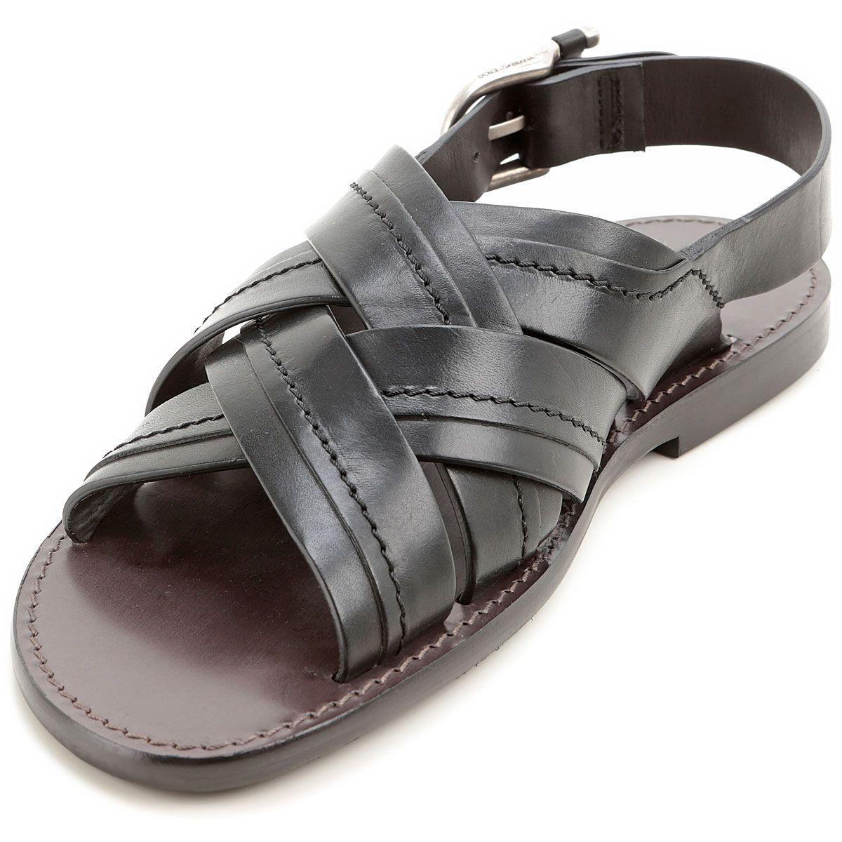 7b923eca5f Zapatos para Hombres Dolce & Gabbana, Detalle Modelo: ca6619-ac127-80999