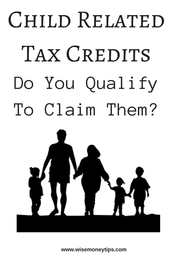 d3d9716ae124e89484fe0612708cc57f - How Long Does It Take To Get Child Tax