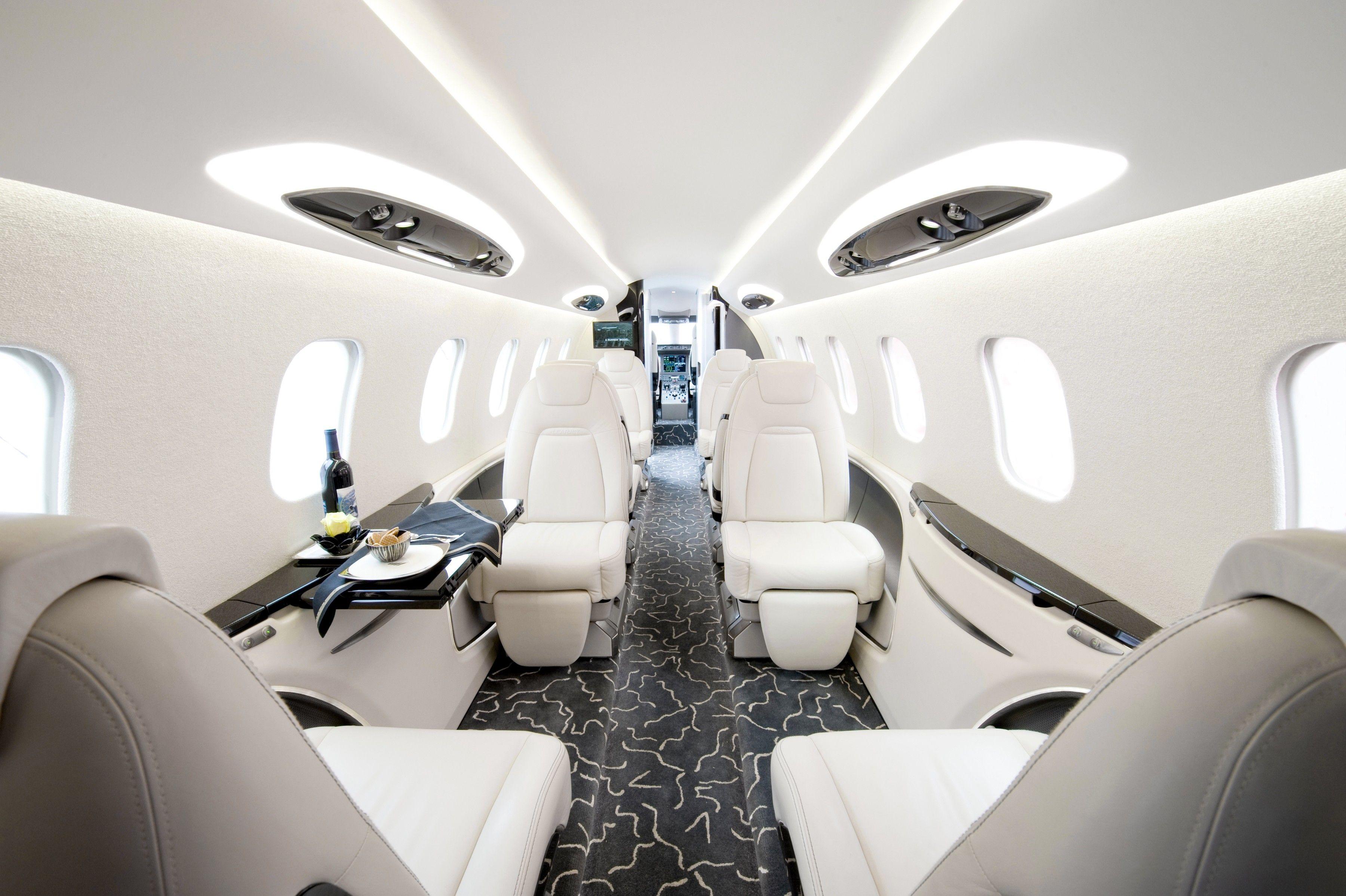 Aereo Privato Lusso : Piper meridian m il vostro aereo privato piper italia