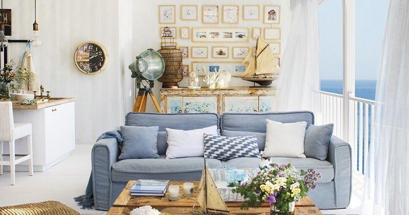 ispanya ev turu yazlik ev dekorasyon sahil evi daire konut dekorasyon fikirleri spain house tour ev dekoru dekor mobilya fikirleri
