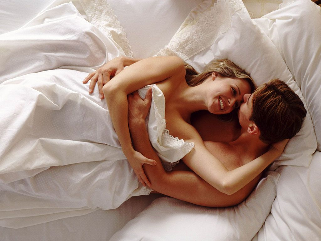 We ve all heard stories about couples who once enjoyed a passionate sex  life  but now spend more time wrestling over the remote than having sex. 31 best ideas about Intimacy on Pinterest   Romantic  Wake up and