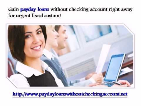 Payday loans 247moneybox.com photo 2