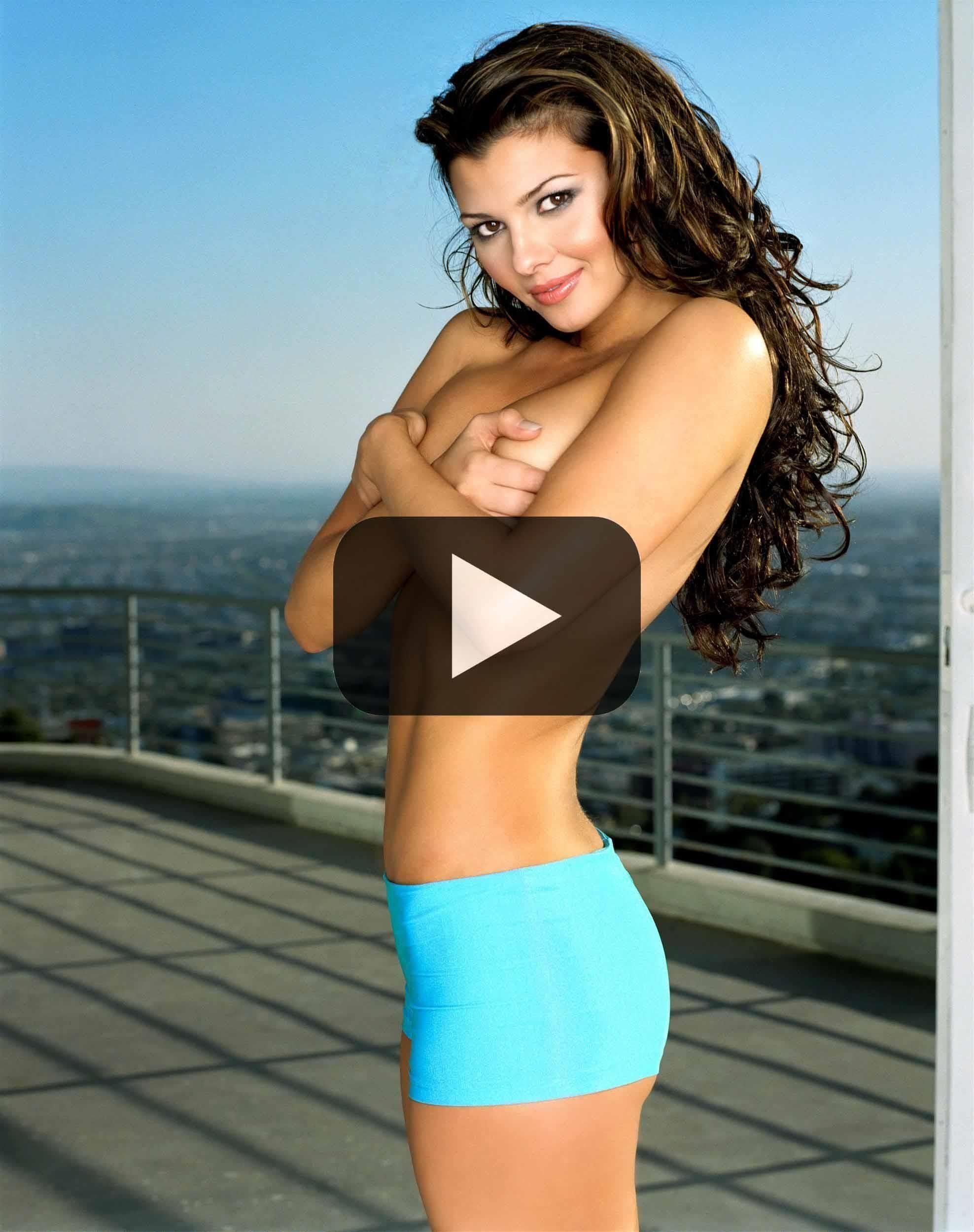 Tamil actress devayani nude