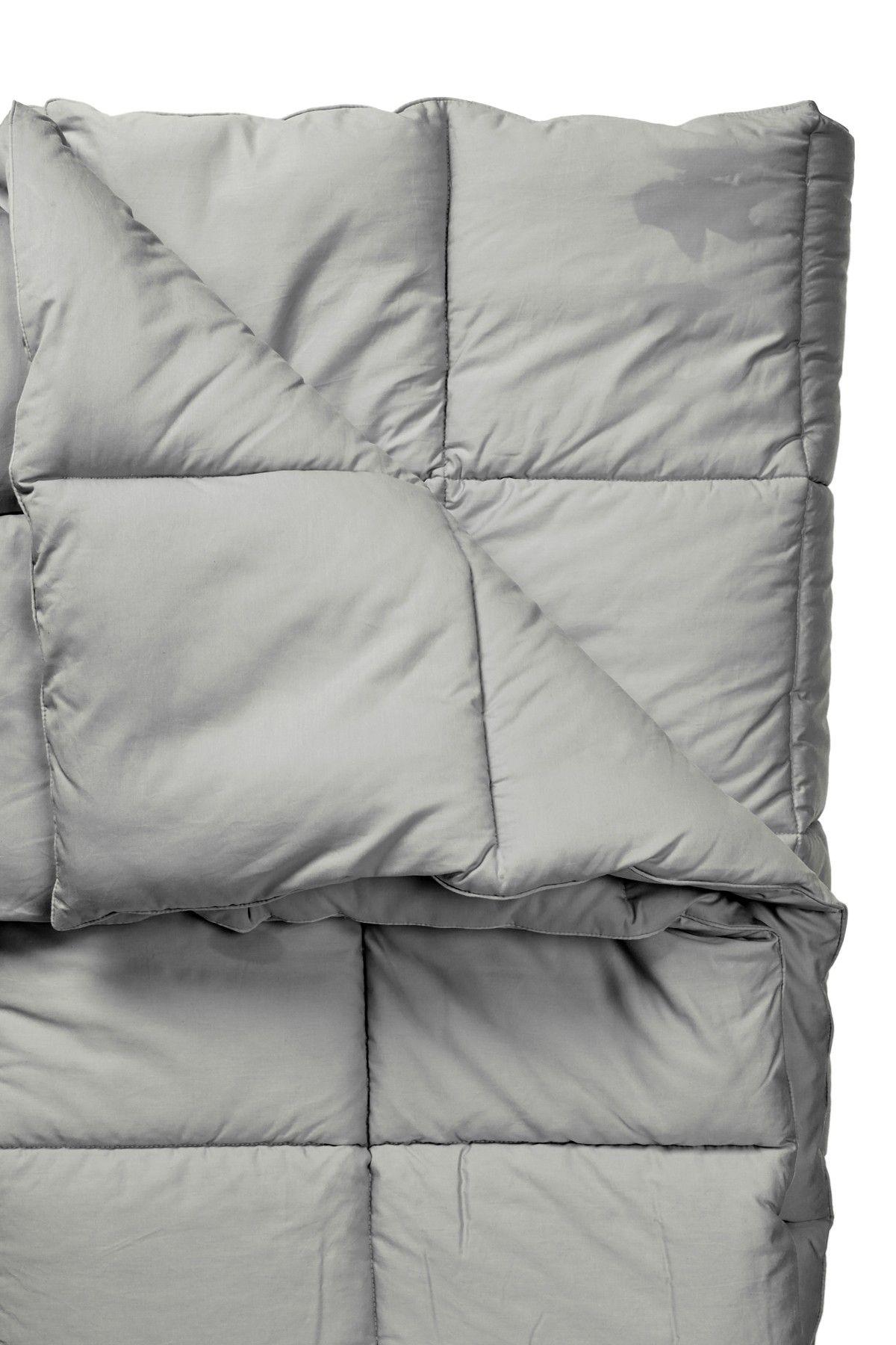 Nordstrom Rack Solid Down Alternative King Comforter Comforters