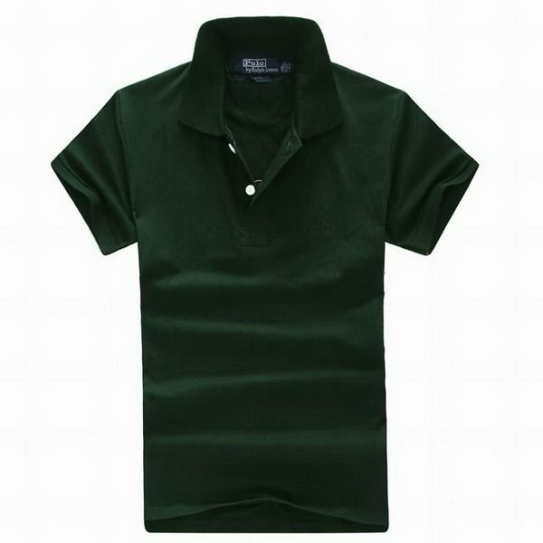 ralph lauren online outlet Ralph Lauren Classic Unisex Polo Shirt Sea Green  http://
