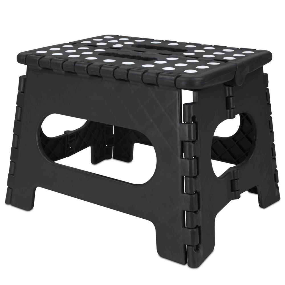 Sensational 2 Step Stool Benches Step Ladders Platforms Furniture Heavy Caraccident5 Cool Chair Designs And Ideas Caraccident5Info