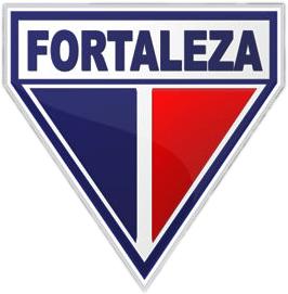 Fortaleza Esporte Clube Fortaleza Futebol Fortaleza Esporte Escudos De Futebol